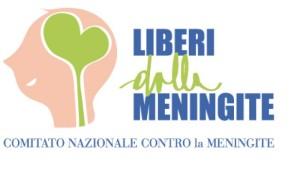 LOGO LIBERI DALLA MENINGITE-700x400