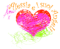 Alessia e i suoi angeli