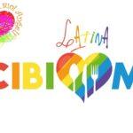 LATINA#CIBIAMO, la solidarietà vince sempre.